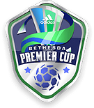Bethesda Premier Cup Hotels